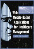 картинка: Web_Mobile-Based_Applications_for_Healthcare_Management.jpg