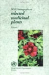 картинка: Who_Monographs_on_Selected_Medical_Plants.jpg