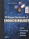 картинка: Williams_Textbook_of_Endocrinology_ed10.jpg