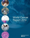 картинка: World_Cancer_Report_2014.jpg