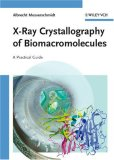 картинка: X-Ray_Crystallography_of_Biomacromolecules_A_Practical_Guide.jpg