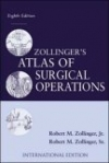картинка: Zollinger_s_Atlas_of_Surgical_Operations.jpg