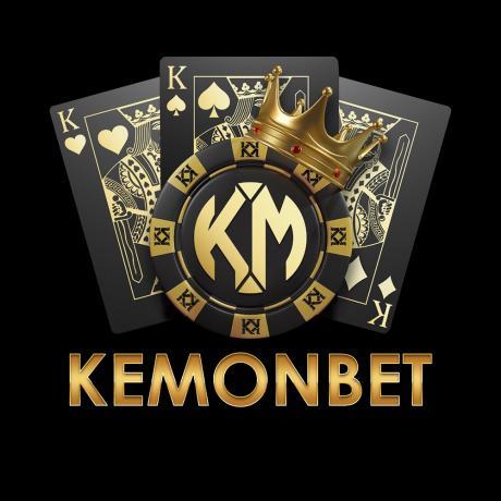 logo_kemon_bet.png - кликните, чтобы открыть увеличенную картинку