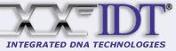 картинка: biotech_13324.jpg