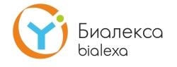 картинка: biotech_403458.jpg