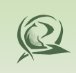 картинка: biotech_504084.png