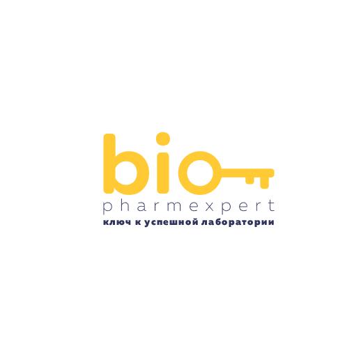 ��������: biotech_511867.png