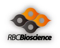 картинка: biotech_516244.jpg