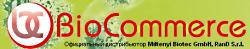картинка: biotech_517269.png