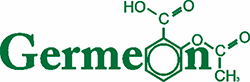 картинка: biotech_528111.jpg