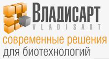 ��������: biotech_540195.png