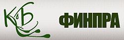 ��������: biotech_541347.png