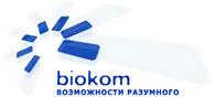 картинка: biotech_84390.jpg