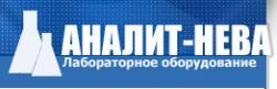 biotech_155802.gif - кликните, чтобы открыть увеличенную картинку